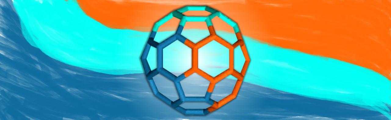 Nanopartículas e nanoestruturas são ferramentas para trabalho de pesquisa da  UNESP sobre qualidade do solo