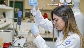 Possível cura da overdose por cocaína empregando nanotecnologia