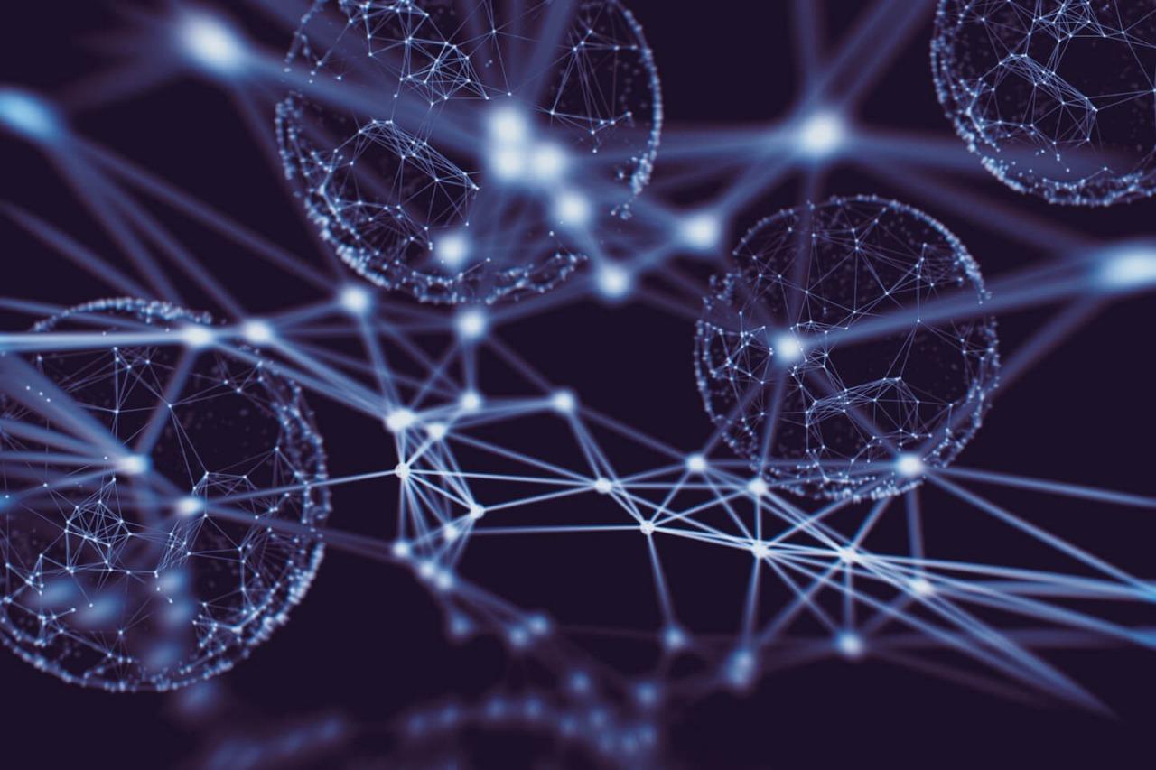 Nanopartículas de prata e nanotoxicologia