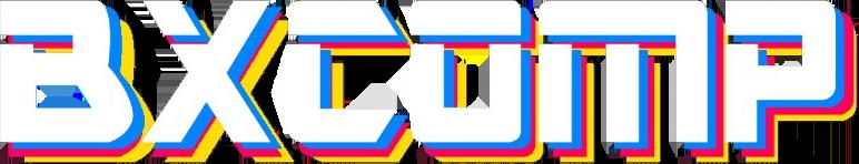 BXCOMP