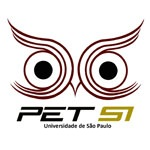 Logo-PET-150x150.png
