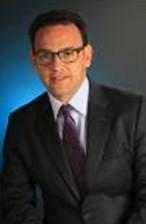 Prof. Dr. Ricardo Uvinha