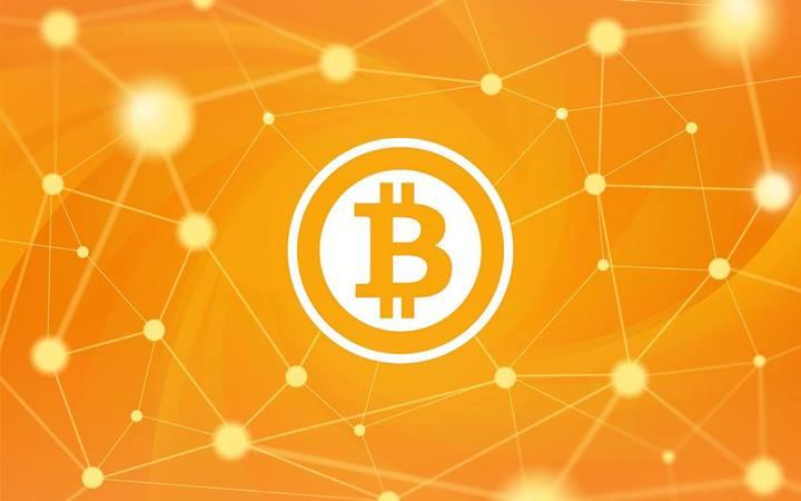 Economia Virtual: tudo que você precisa saber sobre Bitcoin