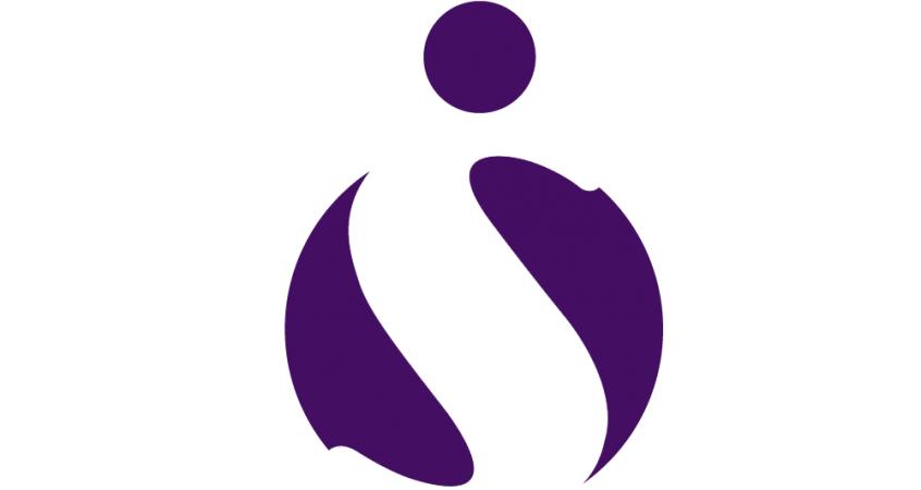 logo_vertical2