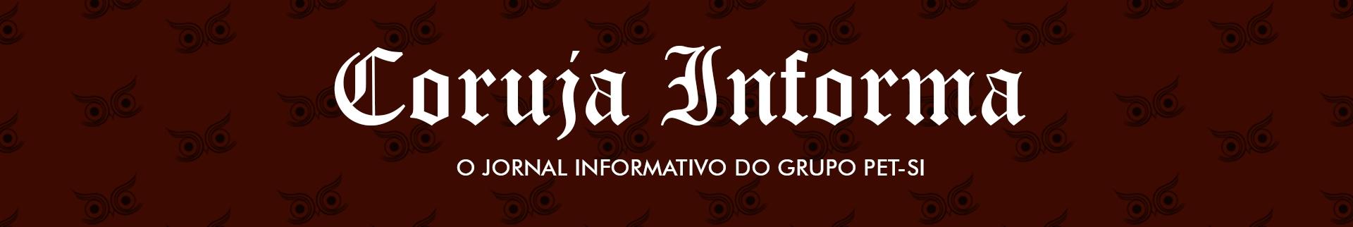 Coruja Informa