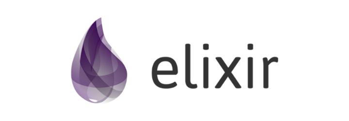 ELIXIR: uma linguagem de programação brasileira em sistemas distribuídos do mundo