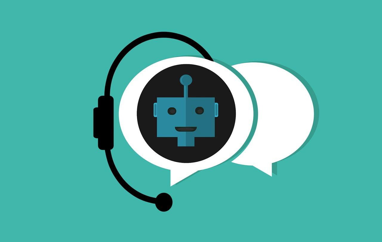 chatbot-4071274_1280