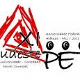 O XI Sudeste – PET foi um encontro dos grupos PET (Programa de Educação Tutorial) do Sudeste do Brasil. Em 2011, o evento foi realizado