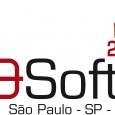 Nós, do PET-SI, apoiamos a coordenação do evento CBSoft 2011, que esse ano foi realizado pela primeira vez em São Paulo, com coordenaria geral deMarcelo Fantinato (EACH – USP) e […]