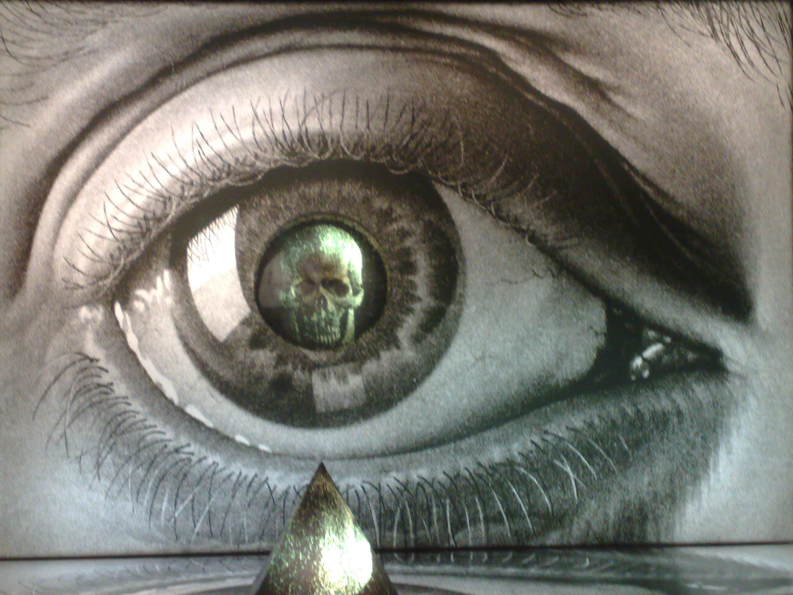 """Visita à Exposição – """"O Mundo Mágico de Escher"""""""