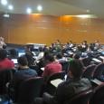 Em 28 de abril de 2011, nós, do Programa de Educação Tutorial do curso de Sistemasde Informação (PET-SI), tivemos o prazer de realizar