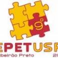 O encontro dos grupos PET da Universidade de São Paulo (EPETUSP) é destinado para estabelecer comunicação e discussão entre os grupos PET, objetivando não só melhorar a comunicação atualmente precária, […]