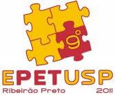 EPETUSP 2011