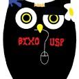 Bem-vindos Calouros!! Bem-vindos à USP! Bem-vindos à EACH! Bem-vindos ao curso de Sistemas de Informação!!! O Grupo PET-SI parabeniza todos os calouros 2014 de Sistemas de Informação! Ser aprovado na […]
