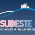 O XII Sudeste – PET foi um encontro dos grupos PET (Programa de Educação Tutorial) do Sudeste do Brasil. Em 2012, o evento foi realizadoem Vitória – ES, entre os […]