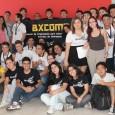 2º Campeonato de Programação para Calouros do Curso de Sistemas de Informação2012 Idealização e organização: PET-SI O BXComp (2º. Campeonato de Programação para Calouros do Curso de Sistemas de Informação) […]