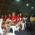 Entre os dias 22 e 27 de julho de 2012, ocorreu o XVII ENAPET (Encontro Nacional dos Grupos PET) que, neste ano, teve como sede aUniversidade Federal do Maranhão (UFMA), […]