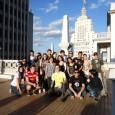 No dia 04 de julho de 2012, foi realizado um encontro na EACH com os integrantes do PET-Computação (ICMC-USP). Já havia sido realizado um encontro com eles no ano passado, […]