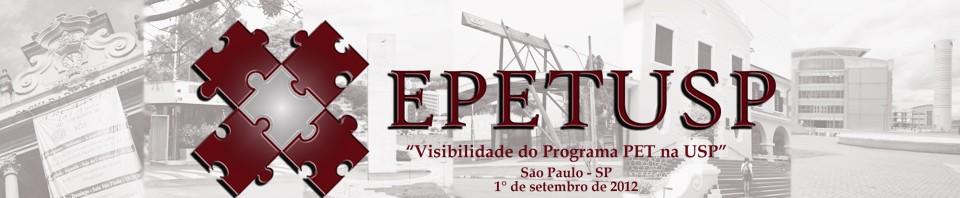 EPETUSP 2012
