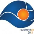 Nos dias de 28 a 30 de março, os grupos PET da UNESP organizaram o XIII Encontro dos Grupos PET da região Sudeste (Sudeste-PET-2013) que, neste ano, ocorreu na própria […]