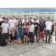 O PET-Sistemas de Informação da Universidade de São Paulo, juntamente com o PET-Computação da Universidade Estadual do Oeste do Paraná, estão trabalhando em uma iniciativa de mapeamento dos grupos PET […]