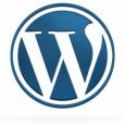 No dia 30 de setembro de 2013, o grupo PET-SI esteve em Bauru para ministrar um minicurso de WordPress para membros da Liga da Saúde da Faculdade de Odontologia de […]