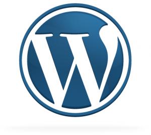 Minicurso de WordPress em Bauru