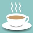 O Café Filosófico é uma atividade interna realizada pelo grupo PET-SI. Tem como objetivo promover debates sobre temas diversos, de modo a levar os integrantes a refletir sobre outras áreas […]
