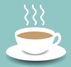 Café Filosófico – SI Jr.