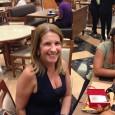 No dia 20 defevereiro de 2014, o PET-SI realizou uma entrevista com a Profa. Dra. Patrícia Rufino Oliveira no Shopping Anália Franco. O tema foi aCoordenação do curso de Bacharelado […]