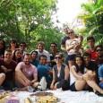 No mês de dezembro de 2013, o PET-SI realizou uma confraternização de fim de ano no Parque do Ibirapuera, o mais importante parque urbano da cidade de São Paulo, contando […]