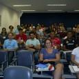 Entre os dias 27 e 31 de janeiro de 2014, ocorreu a edição 2014 do Curso de Verão em Bioinformática da USP, que foi oferecido no Instituto de Matemática e […]