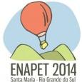 O XIX ENAPET (Encontro Nacional dos Grupos PET) aconteceu entre 28 de julho e 02 de agosto de 2014, tendo como sede a Universidade Federal de Santa Maria (UFSM), localizada […]