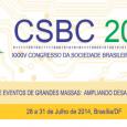O WEI (Workshop sobre Educação em Computação) é um evento anual promovido pela SBC (Sociedade Brasileira de Computação) no Congresso da Sociedade Brasileira da Computação(CSBC).
