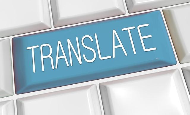 Transcrição e Tradução de Vídeos
