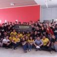 Após 2 meses de campeonato, 7 etapas e 53 competidores distribuídos em 14 equipes, chegou ao fim o BXComp 2014 (4° Campeonato de Programação para Calouros do Curso de Sistemas […]