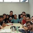 Em 05 de Março de 2015 foi realizada mais uma sessão do Café Filosófico promovido pelo PET-SI. O convidado foi o jovem empreendedor João Pedro Arantes, estudante do curso de […]