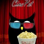 CinePET 28ª Sessão! (27/05)