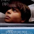 O que é o CinePET? Dinâmica de exibição de filmes junto aos alunos de graduação, com o objetivo de promover filmes ou documentários que possam transmitir algum tipo de mensagem, […]