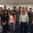 No dia 7 de maio de 2015 ocorreu mais uma edição do Café Filosófico. O grupo PET-SI contou com a presença dos convidados Prof. Msc. Raul Sanchez Ancajima, professor da […]