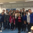 No dia 28 de maiode 2015 ocorreu mais uma edição do Café Filosófico, que teve como objetivo a troca de experiência com os alunos intercambistas Gabriela, Raísa e Rodrigo, que […]