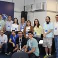 Em 20 de julho de 2015 realizou-se a I Reunião de Tutores de Grupos PET da área de Computação no 23º WEI (Workshop sobre Educação em Computação), promovido na edição […]