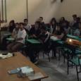 Nos dias 4 e 6 de agosto de 2015 o PET-SI compareceu ao Instituto Federal de Educação, Ciência e Tecnologia de São Paulo, campus São Paulo, para a realização de […]