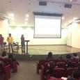 No dia 24 de agosto de 2015 o PET-SI realizou mais uma palestra expositiva no contexto do projeto PET Visita, desta vez na Escola Técnica Estadual (ETEC), campus Zona Leste, […]