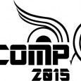 5º Campeonato de Programação para Calouros do Curso de Sistemas de Informação2015  Idealização e organização: PET-SI O BXComp (Campeonato de Programação para Calouros do Curso de Sistemas de Informação) […]