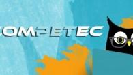 No início do semestre o grupo PET visitou as ETECs para divulgar a realização do Competec nesse primeiro semestre de 2017. O PET separou-se menores grupos para realizar as visitas […]