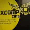 O V BXComp foi realizado no segundo semestre de 2015 e o PET-SI espera que todos os envolvidos tenham aprendido e se divertido tanto quanto nós da organização 🙂 Confira […]