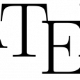Para atender a uma atividade prevista noPlanejamento de Atividade2016 do grupo, o PET-SI realizarou um minicursos sobreLaTeX, no dia vinte e oito de março, oferecido pelatutora do grupo, Profa. Dra. […]