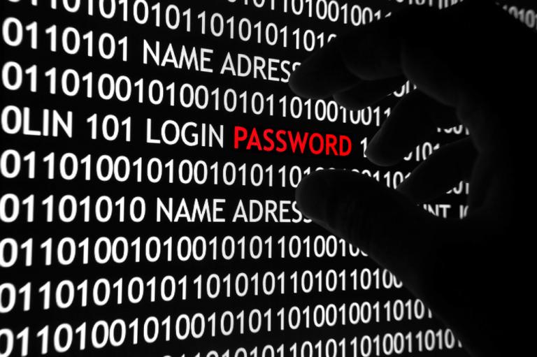Uma investigação sobre a implementação de requisitos de segurança em aplicações web