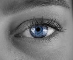 Implementação de Melhorias em um Rastreador de Olhar